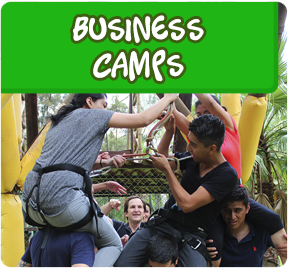 Business Camps